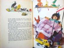 他の写真3: ヤーヌシ・グラビアンスキー「Squirrel Redcoat」1961年