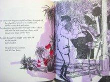 他の写真3: エバリン・ネス「The Hand-Me-Down Doll」1983年