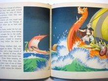 他の写真3: ピーターシャム夫妻「The Story Book of SHIPS」1935年