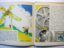 他の写真3: ピーターシャム夫妻「The Story Book of WHEELS」1935年