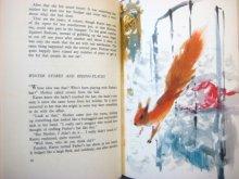 他の写真2: ヤーヌシ・グラビアンスキー「Squirrel Redcoat」1961年