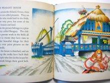 他の写真3: ピーターシャム夫妻「The Story Book of HOUSES」1933年