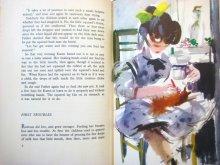 他の写真1: ヤーヌシ・グラビアンスキー「Squirrel Redcoat」1961年