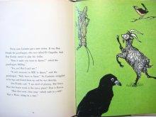 他の写真1: アントニオ・フラスコーニ「The Little Blind Goat」1981年