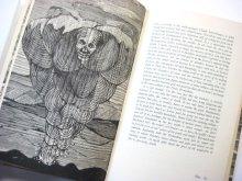 他の写真2: アントニオ・フラスコーニ「BEGINNINGS Creation Myths of the world」1979年