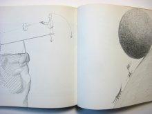 他の写真3: ソール・スタインバーグ「Der INSPEKTOR」1973年 ※ドイツ語版