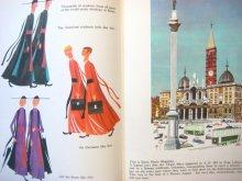 他の写真2:  ミロスラフ・サセック「This is Rome」1966年