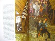 他の写真1: プロベンセン夫妻「The Provensen book of FAIRY TALES」1971年
