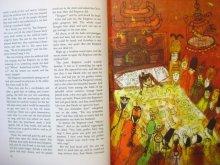 他の写真2: プロベンセン夫妻「The Provensen book of FAIRY TALES」1971年