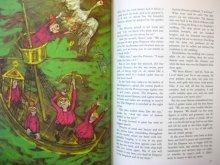 他の写真3: プロベンセン夫妻「The Provensen book of FAIRY TALES」1971年