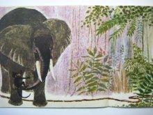 他の写真3: ケルスティ・チャプレット「Une histoire de singe」1968年