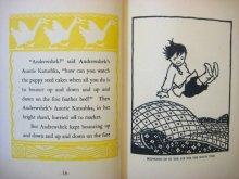 他の写真2: ピーターシャム夫妻「Three stories from THE POPPY SEED CAKES」1972年