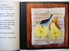 他の写真1: ジョールジュ・レホツキー「The Miracle of the Pear Tree」1971年
