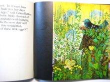 他の写真3: ジョールジュ・レホツキー「The Miracle of the Pear Tree」1971年