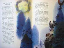 他の写真3: 【チェコの絵本】ミルコ・ハナーク「Animal Folk Tales」1971年