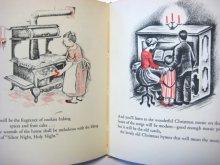 他の写真2: バーバラ・クーニー「Let's Keep Christmas」1953年