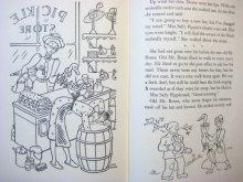 他の写真3: ロイス・レンスキー「READ TO ME STORYBOOK」1947年