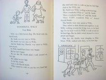 他の写真2: ロイス・レンスキー「READ TO ME STORYBOOK」1947年