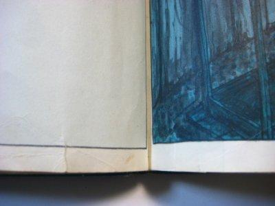 画像4: ジャネット・マキャフェリー「THE GOBLIN UNDER THE STAIRS」1968年