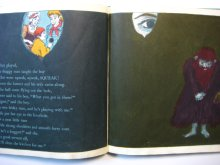 他の写真1: ジャネット・マキャフェリー「THE GOBLIN UNDER THE STAIRS」1968年