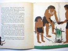 他の写真3: ナオミ・アヴェリル「The Story of the First Men」1937年