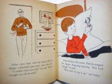 他の写真1: ポール・ガルドン「Rusty Rings a Bell」1960年