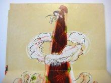 他の写真1: 瀬川康男・紙しばい「ふしぎなたけのこ」1966年