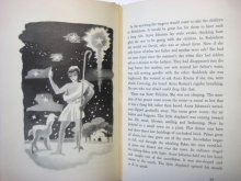 他の写真2: キャサリン・ミルハウス「SNOW OVER BETHLEHEM」1945年