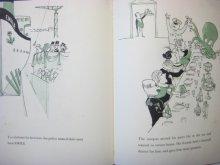 他の写真3: トミ・ウンゲラー「EMILE」1960年