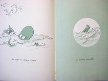 他の写真2: トミ・ウンゲラー「EMILE」1960年