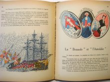 他の写真3: アンドレ・エレ 「MAMAN... Les Petits Bateaux...」1928年