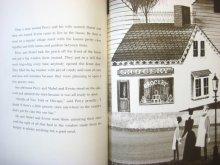 他の写真2: レナード・ワイスガード「ABNER'S CABIN」1957年