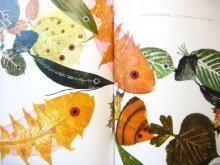 他の写真3: ヨゼフ・グッゲンモース/イルムガルト・ルフト「葉っぱのきもち」1990年
