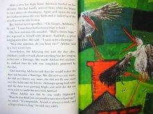 他の写真2: ラルフ・ステッドマン「The False Flamingoes」1970年