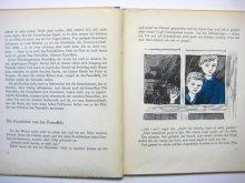 他の写真1: レイク・カーロイ「Der Nachste Patient-ein Storch」1965年