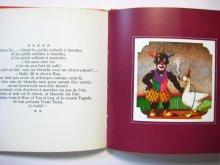 他の写真3: アンリ・ガレロン「MOA, TOA,LOA ET LEUR COUSIN TAGADA」1973年