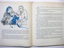 他の写真2: レイク・カーロイ「Der Nachste Patient-ein Storch」1965年