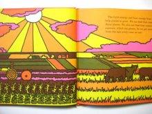 他の写真2: ジュリオ・マエストロ「Energy from the Sun」1976年