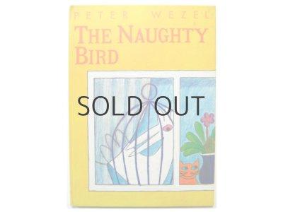 画像1: ペーター・ベーツェル「THE NAUGHTY BIRD」1967年