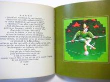 他の写真2: アンリ・ガレロン「MOA, TOA,LOA ET LEUR COUSIN TAGADA」1973年