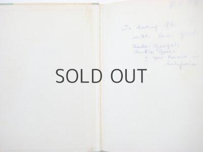 画像3: アンドレ・フランソワ「The Story George Told Me」1964年