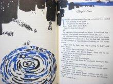 他の写真2: アンドレ・フランソワ「The Story George Told Me」1964年