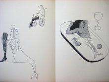 他の写真3: トミ・ウンゲラー「HORRIBLE」1960年