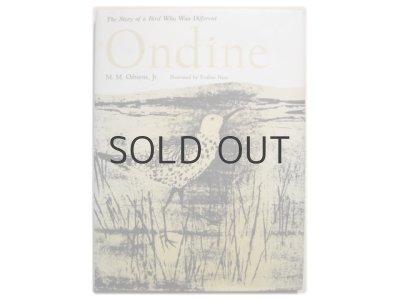 画像1: エバリン・ネス「Ondine」1960年