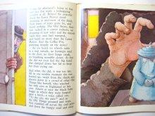 他の写真1: アンリ・ガレロン「THE KIDNAPPING OF THE COFFEE POT」1974年