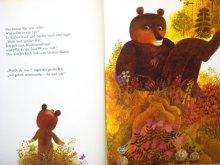 他の写真3: 【チェコの絵本】ヨゼフ・パレチェク「Der große Bär und der kleine Bär」1989年