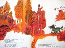 他の写真1: 【チェコの絵本】ヨゼフ・パレチェク「Der große Bär und der kleine Bär」1989年