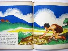 他の写真1: ピーターシャム夫妻「The Story Book of OILS」1935年