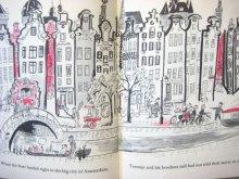 他の写真3: リスル・ウェイル「The Bussiest Boy n Holland」1959年