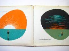 他の写真2:  エイドリアン・アダムス「WHAT MAKES A SHADOW」1965年